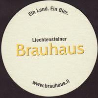 Pivní tácek liechtensteiner-brauhaus-1-zadek-small