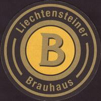 Pivní tácek liechtensteiner-brauhaus-2-small