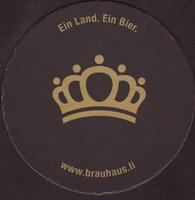 Pivní tácek liechtensteiner-brauhaus-2-zadek-small