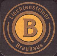 Pivní tácek liechtensteiner-brauhaus-3-small