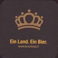 Pivní tácek liechtensteiner-brauhaus-3-zadek-small