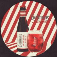 Beer coaster liefmans-21-small