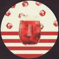 Beer coaster liefmans-21-zadek-small
