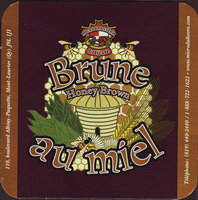 Beer coaster lievre-3-small