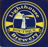 Beer coaster lighthouse-brewery-nz-1-small