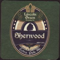 Pivní tácek lincoln-green-2-zadek-small
