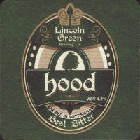 Pivní tácek lincoln-green-3-zadek-small
