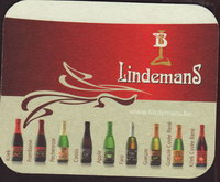 Bierdeckellindemans-11-small
