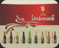 Beer coaster lindemans-14-small