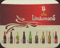 Pivní tácek lindemans-14-small