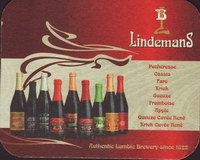 Bierdeckellindemans-15-small