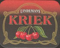 Pivní tácek lindemans-2-oboje