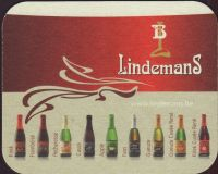 Bierdeckellindemans-22-small