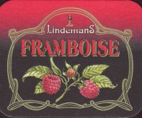 Beer coaster lindemans-24-small