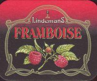 Pivní tácek lindemans-24-small