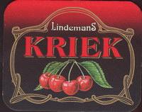 Pivní tácek lindemans-8-small