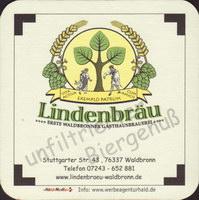 Pivní tácek lindenbrau-1-small