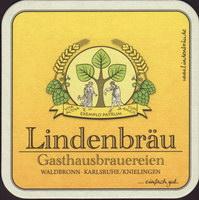 Pivní tácek lindenbrau-2-small