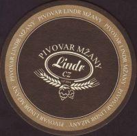 Pivní tácek lindr-mzany-2-small