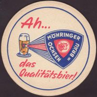 Beer coaster link-brau-13-small