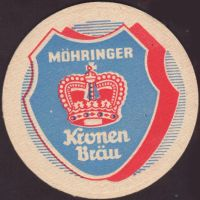 Beer coaster link-brau-15-small