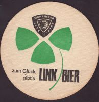 Beer coaster link-brau-3-small