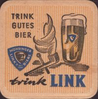 Beer coaster link-brau-5-small