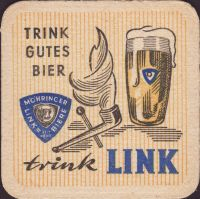 Beer coaster link-brau-6-small
