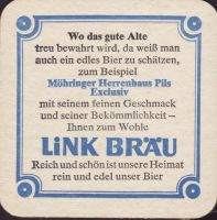 Beer coaster link-brau-7-small