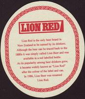 Pivní tácek lion-breweries-nz-10-zadek-small