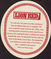 Pivní tácek lion-breweries-nz-11-zadek-small
