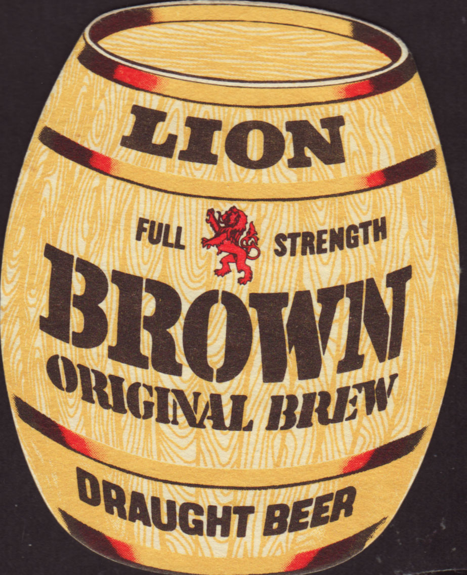 boston beer lion brewery Brubaker is a american adjunct lager style beer brewed by lion brewery, inc in   in boston you can get these at the local bar for $295 (used to be $2.