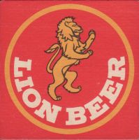 Pivní tácek lion-breweries-nz-22-small