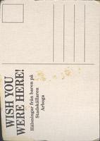 Pivní tácek lion-breweries-nz-3-zadek