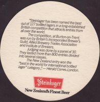 Pivní tácek lion-breweries-nz-30-zadek-small