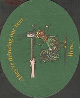 Pivní tácek lion-breweries-nz-5-zadek-small
