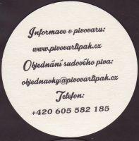 Pivní tácek lipak-1-zadek-small