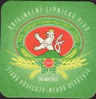 Pivní tácek lipnik-nad-becvou-2-small