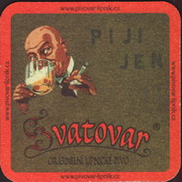 Pivní tácek lipnik-nad-becvou-2-zadek-small