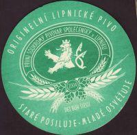 Pivní tácek lipnik-nad-becvou-7-small