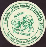 Pivní tácek lipnik-nad-becvou-7-zadek-small
