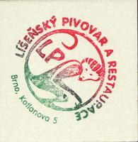Pivní tácek lisensky-4-small