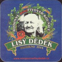 Pivní tácek lisy-dedek-1-small