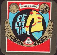 Beer coaster litomerice-11-small