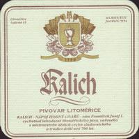 Pivní tácek litomerice-13-small