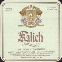 Beer coaster litomerice-13-small