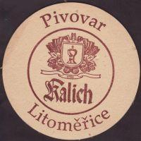 Pivní tácek litomerice-3-small