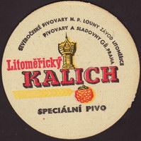 Beer coaster litomerice-7-small
