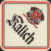 Beer coaster litomerice-9-small
