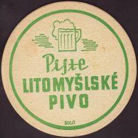 Pivní tácek litomysl-1-small